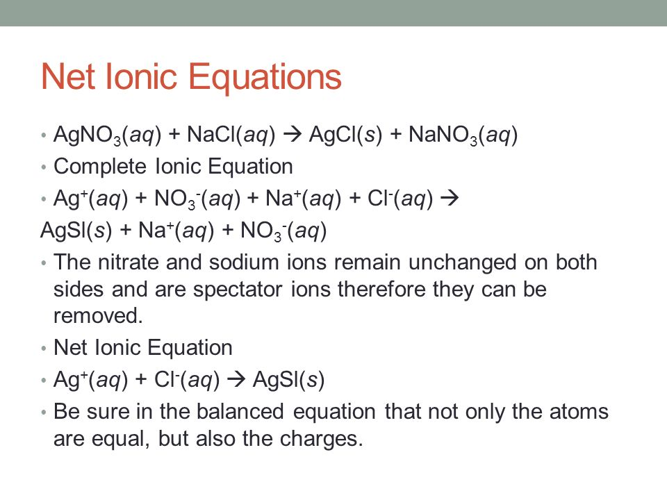 write a balanced net ionic equation Write the balanced net ionic equation for the reaction that takes place between potassium permanganate and hydrogen peroxide in an acidic solution.