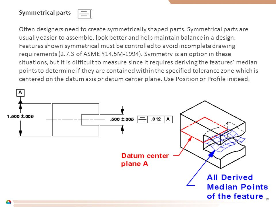 http://nbenational.com/lib.php?q=download-electronic-design-automation-of-analog-ics-combining-gradient-models-with-multi-objective-evolutionary-algorithms-2014.php