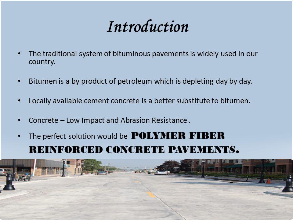 fibre reinforced concrete pdf download