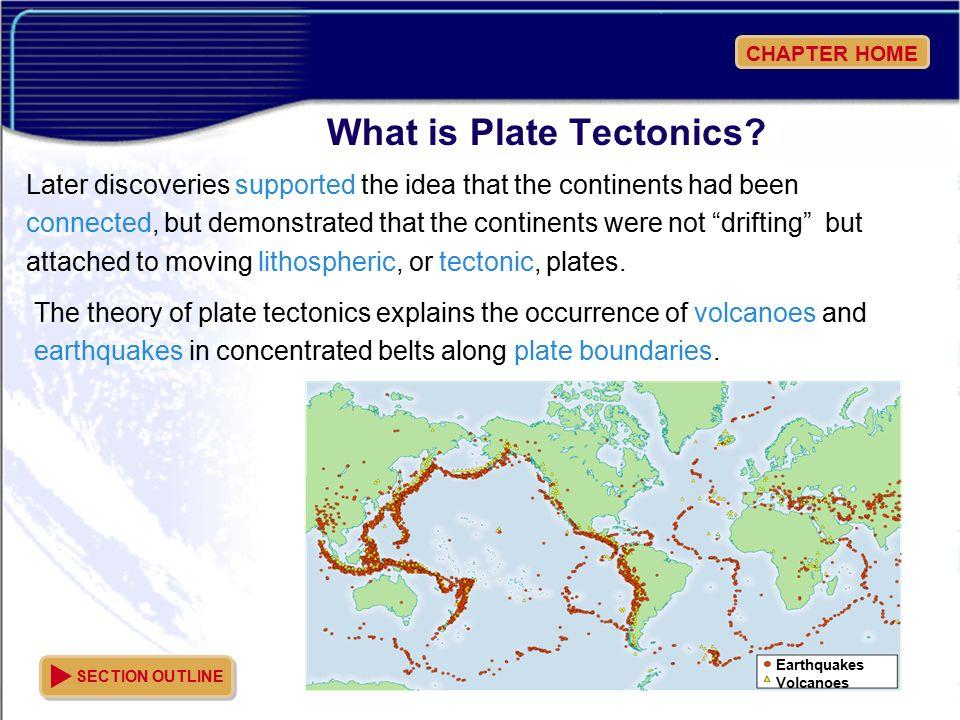 Persuasive Essay Topics High School Students  First Day Of High School Essay also Persuasive Essay Topics For High School Essay On Plate Tectonics Theory  Plate Tectonics Essay  Geology Thesis Statement For Essay