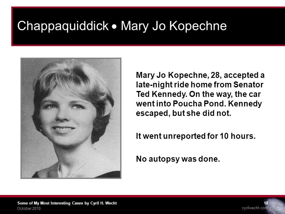 Image result for Mary Jo Kopechne :Chappaquiddick