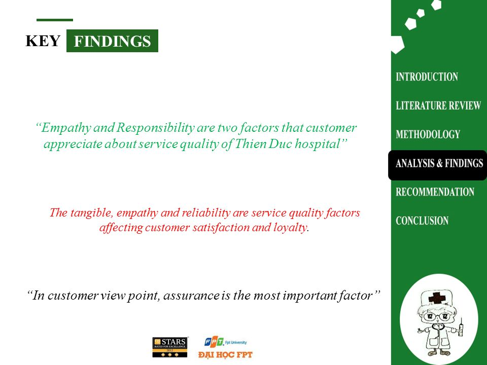 Case study on fmcg industry image 10