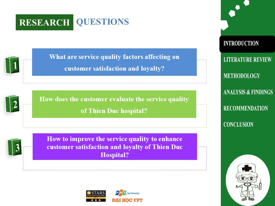research papers on service quality and customer satisfaction Customer service standards research papers customer service standards improve customer relationships and establish a standard behavior level for customer service.