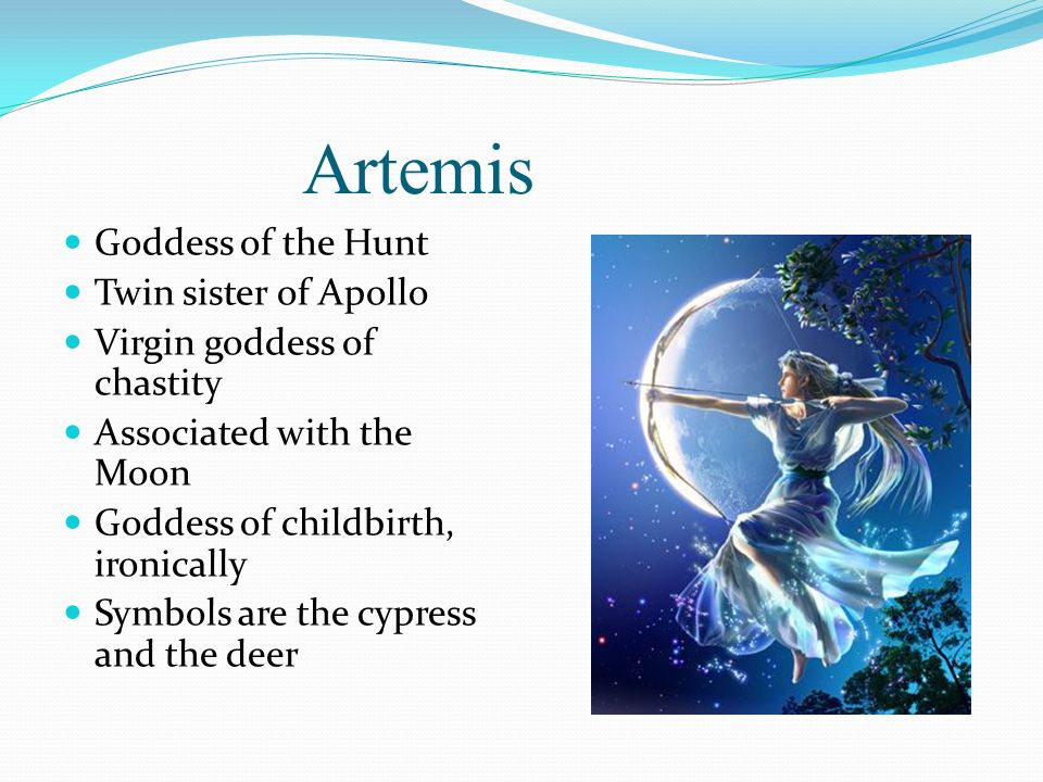 Pictures Of Artemis Goddess Of The Hunt Symbols Kidskunstfo