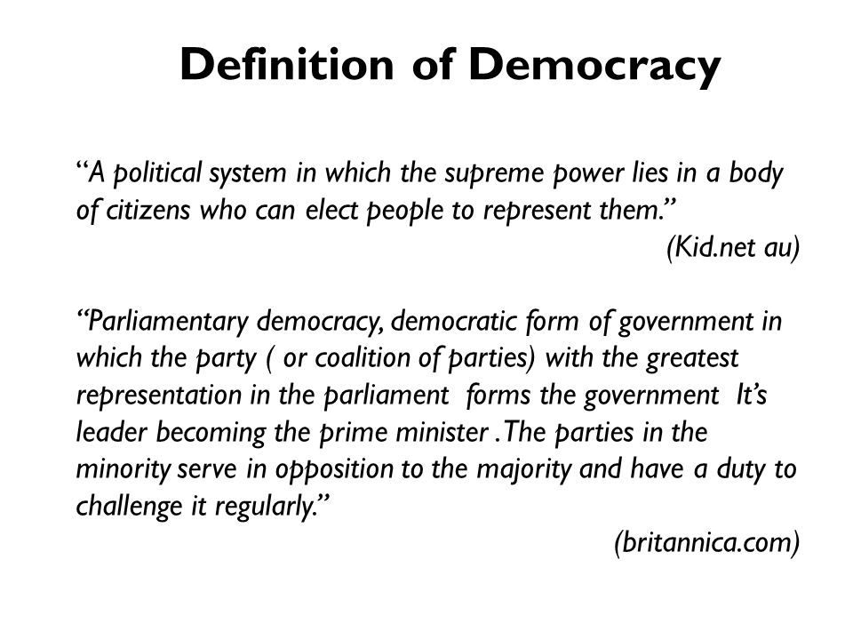 the definition of the referendums in the political system Definition of referendum (referenda) in the audioenglishorg dictionary meaning of referendum what does referendum mean proper usage and pronunciation (in phonetic.