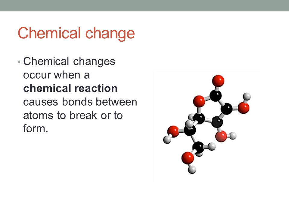 atoms molecules and chemical reactions essay Lego® atoms and molecules: chemical reactions - color laminated lego  layout mat  chemistry unit 3 revision questions for essays vce chemistry trial .