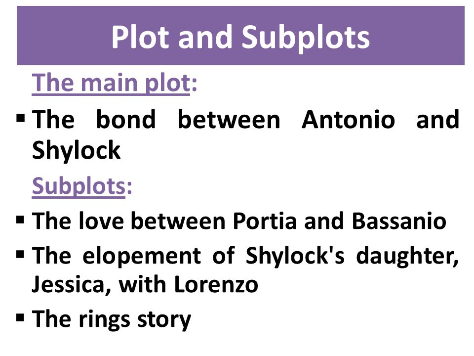 merchant of venice jessica and shylock relationship test