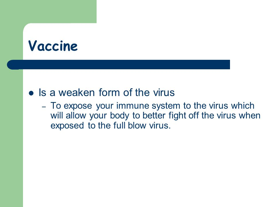 CHARACTERISTICS OF VIRUSES - ppt video online download