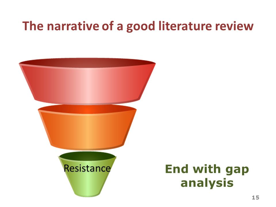 an analysis of a hypothesis identification article How to write a critical analysis a critical analysis examines an article or other work to determine how effective the piece is at making an argument or point these reviews are usually applied to articles or books, but you can also.