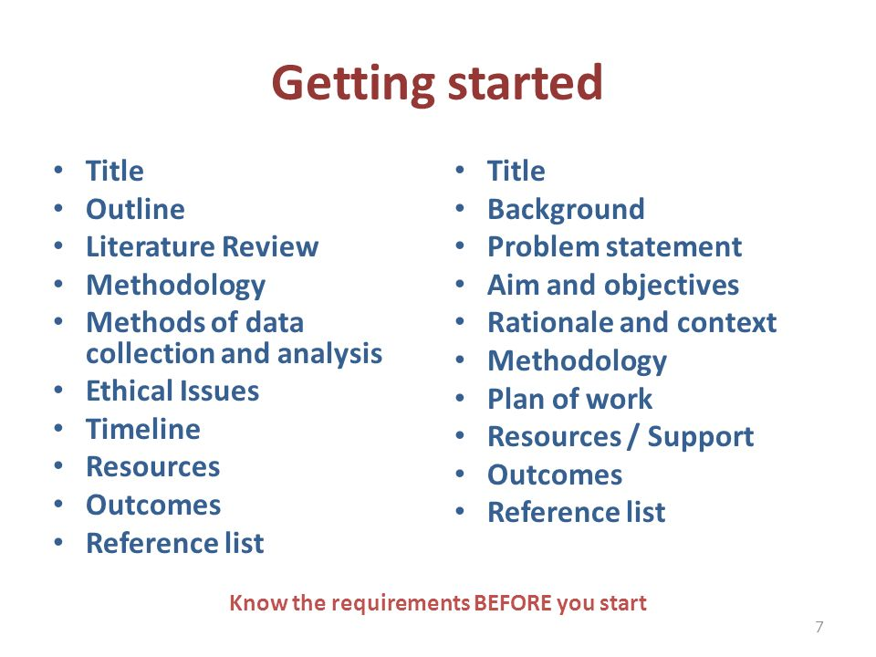 how to carry out a literature review for a dissertation or research paper Writing a literature review as an academic writer, you are expected to provide an analytical overview of the significant literature published on your topic if your audience knows less than you do on the topic, your purpose is instructional.