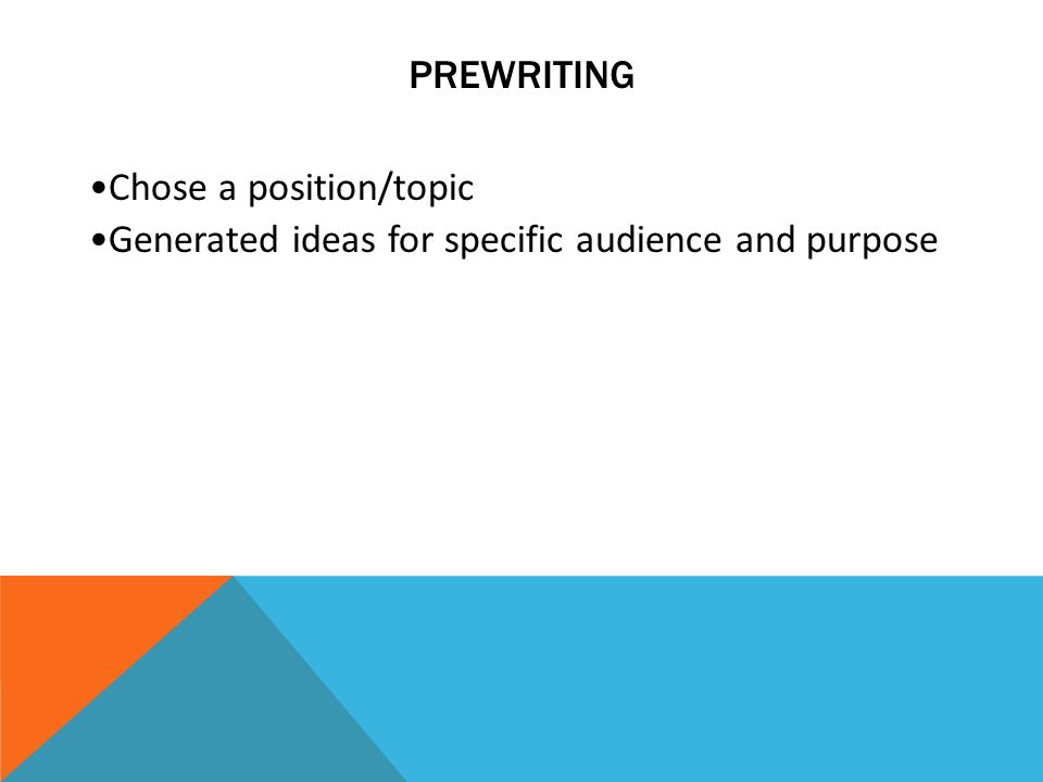 Writing prompts for  th grade solving  Grade   Writing Prompts Writing Forward  th grade world history research paper