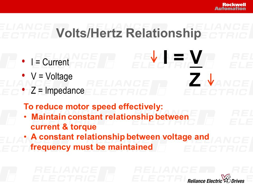 relationship between joules and hertz