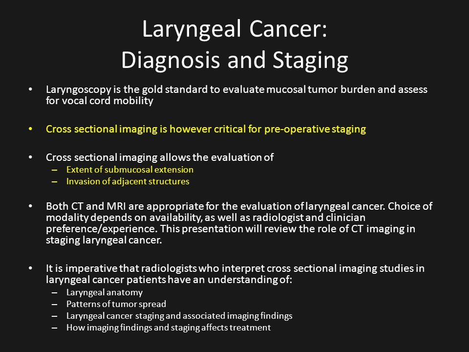 describe the diagnosis and staging of cancer Write a paper (1,250-1,750 words) describing the approach to care of cancer in addition, include the following in your paper:describe the diagnosis and staging of.