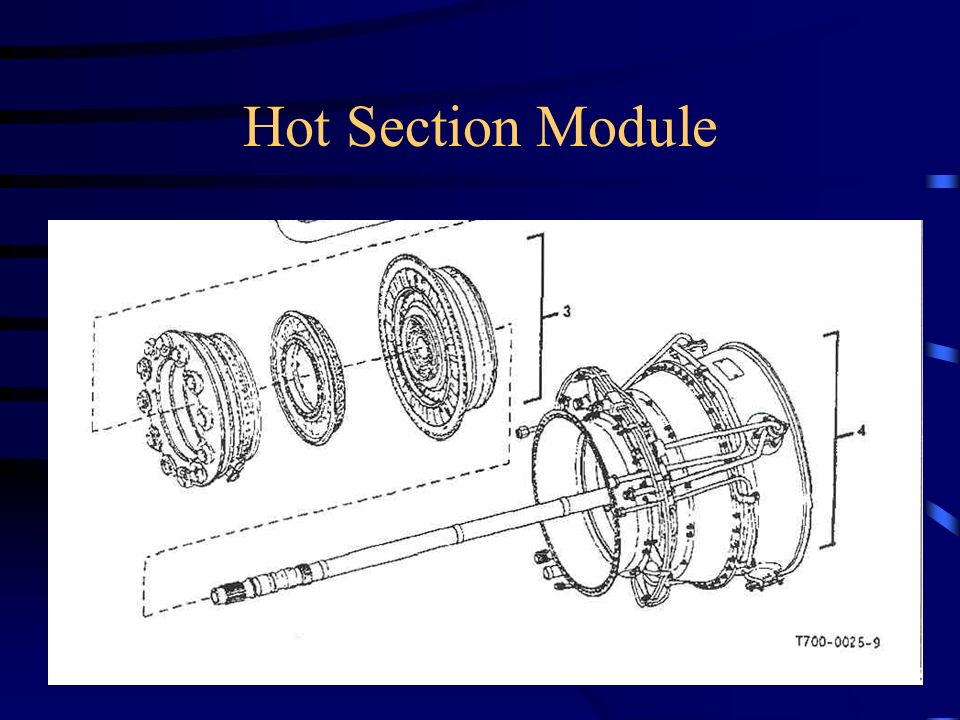 t700 system overview uh-60 ipc cw4 jim hill