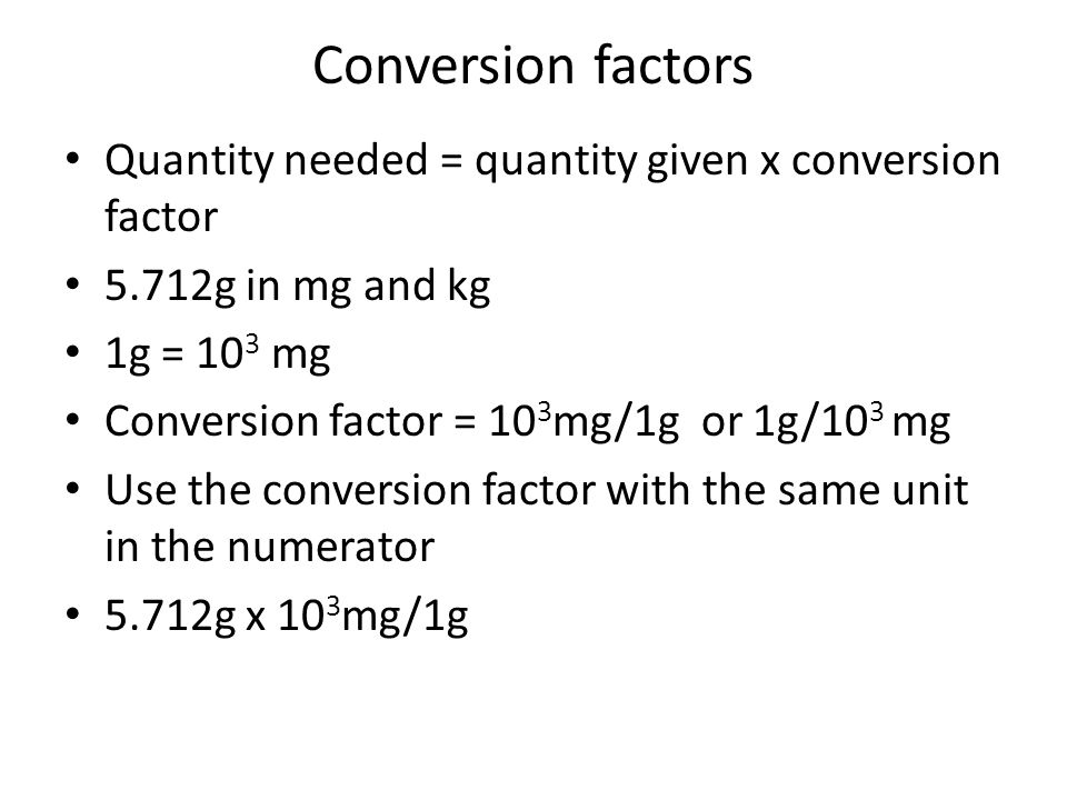 List Of Synonyms And Antonyms Of The Word Nano Unit Conversion