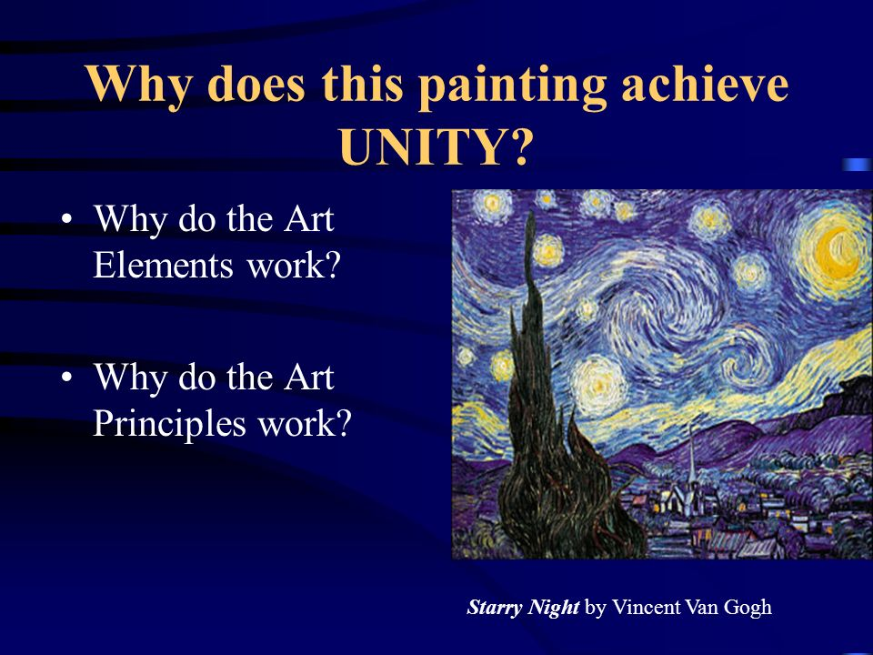the art principles the art principles are the ways in