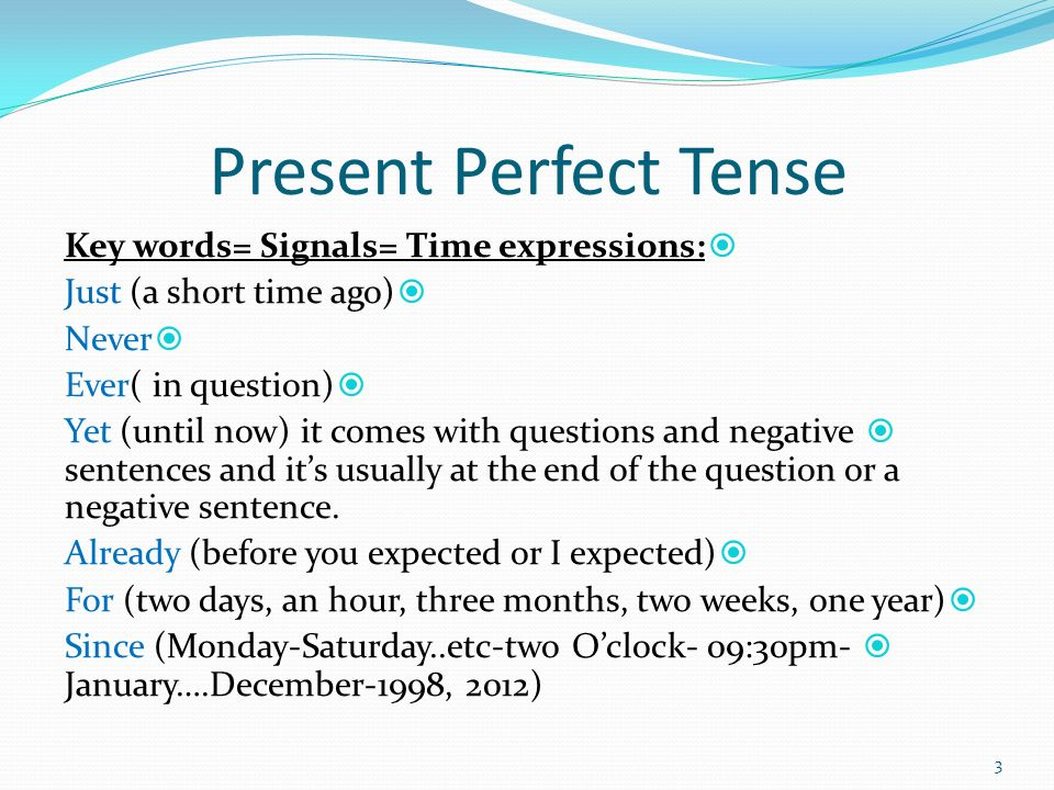 present simple time expressions pdf