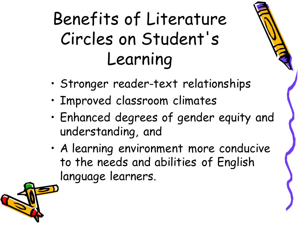 the benefits of reading reading world literature to learn psychology Cognitive and motivational processes that underlie reading ability and the cognitive consequences of reading skill and engagement keith e stanovich is professor of applied psychology at the  and social world in which we live without such lexical tools, one will be severely disadvantaged.
