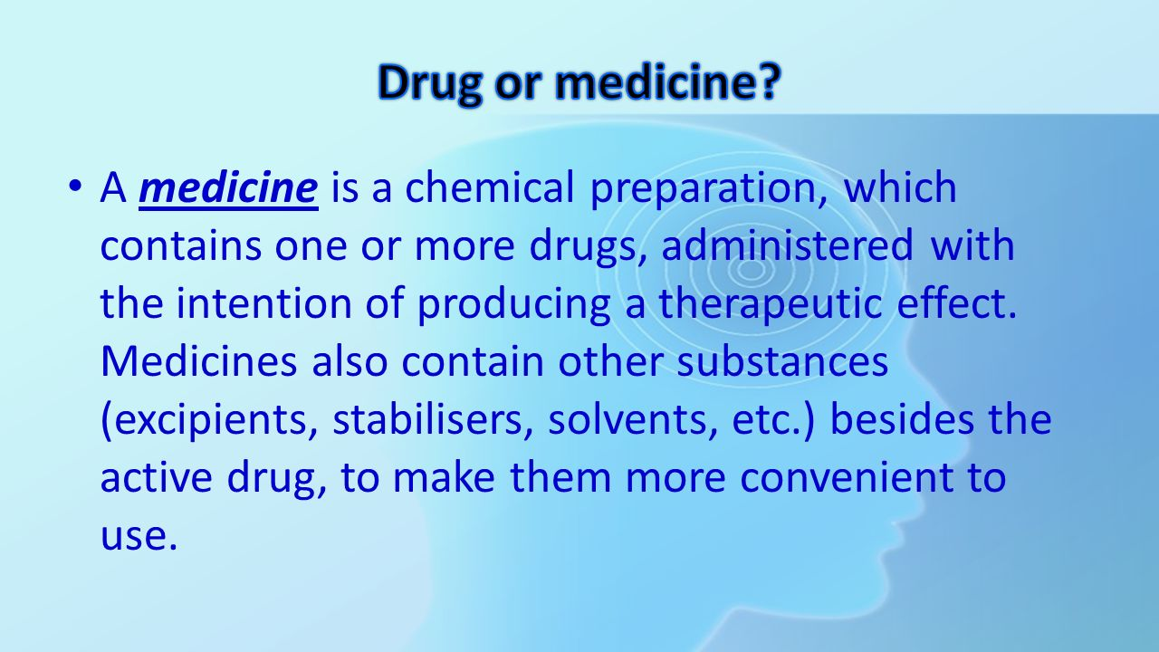 the introduction use and effects of the drug azidothymidine The free drugs research paper (cause and effect of drugs essay) presented on this page should not be viewed as a sample of our on-line writing service if you need fresh and competent research / writing on drugs, use the professional writing service offered by our company.