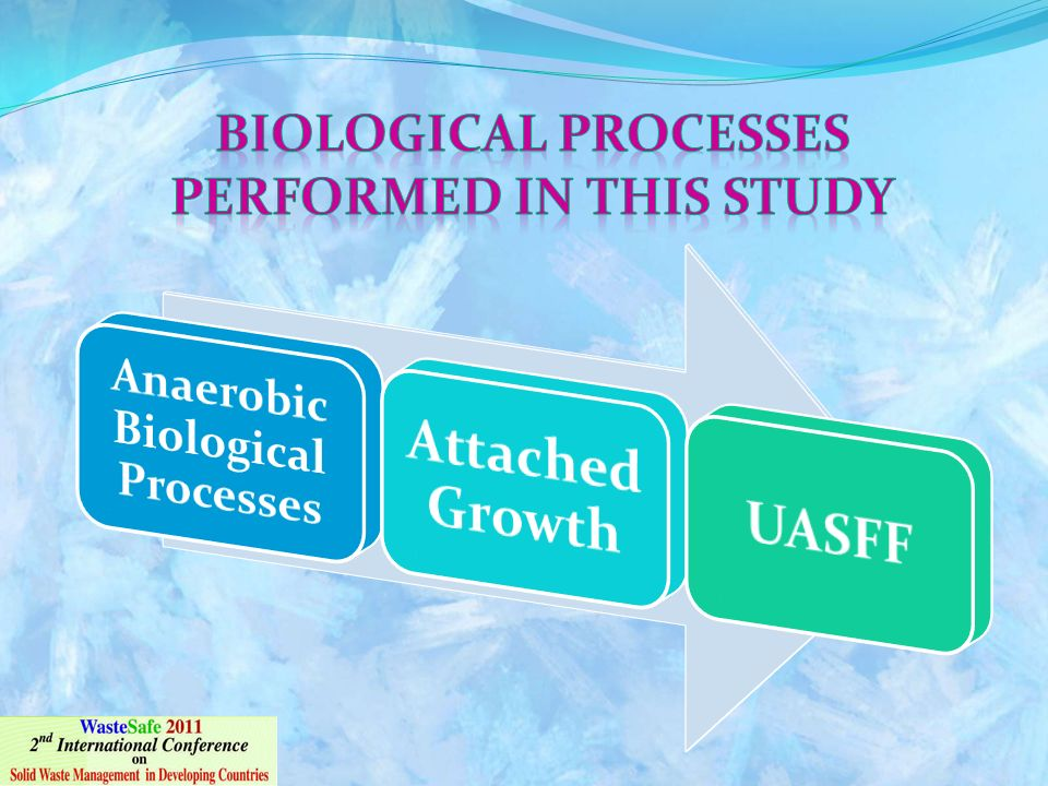 aerobic vs anaerobic wastewater treatment pdf