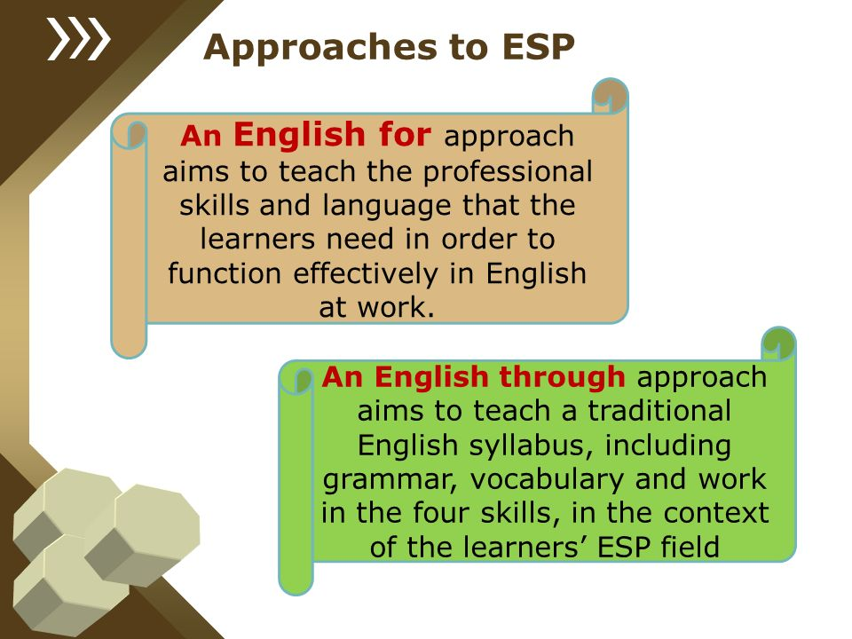 how to teach english grammar effectively