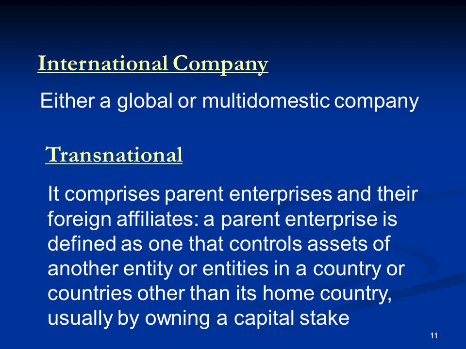 international business doing business another country Doing business in the asean countries (international business collection)   most, if not all, the information in it can be acquired through other free sources.