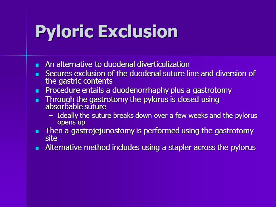 buy Extensions of Positive Definite Distributions