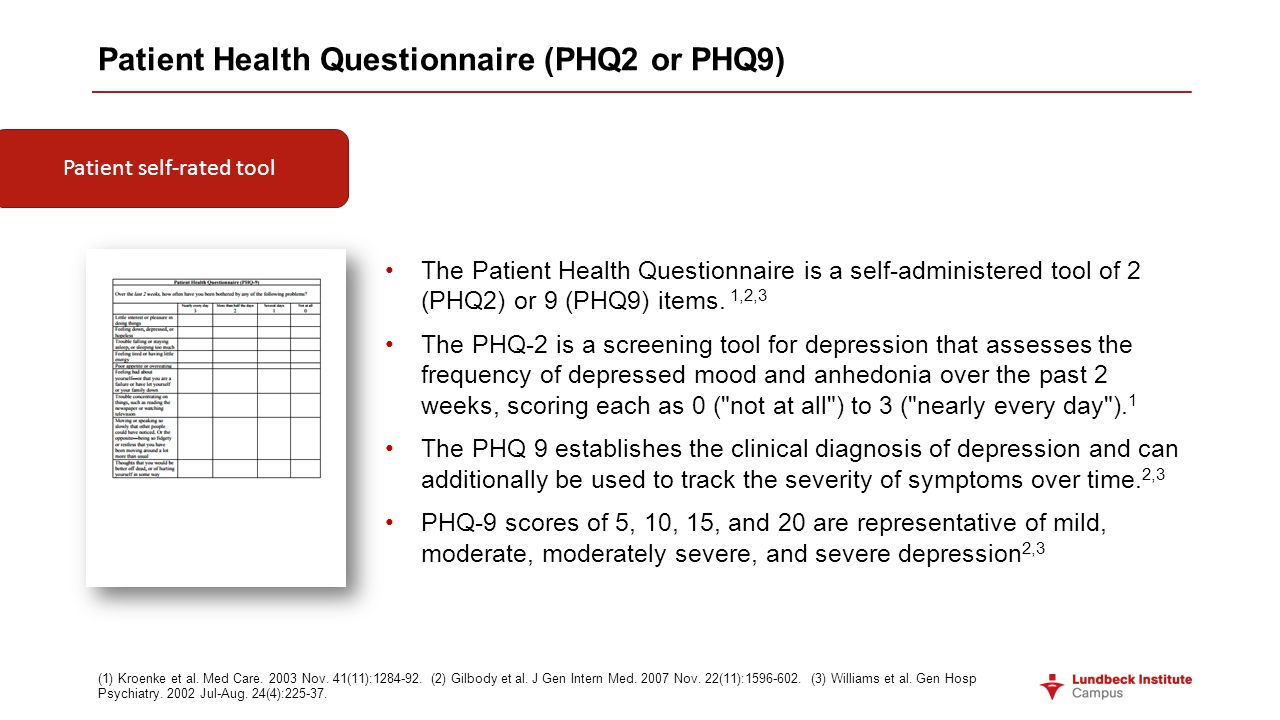 Definitions and Diagnosis - ppt download