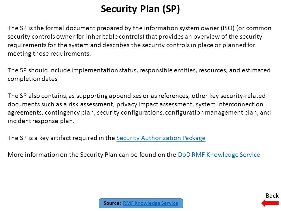 security plan knowledge and information Texas cybersecurity strategic plan the office of the chief information security officer worked with the statewide information ensure adequate knowledge.