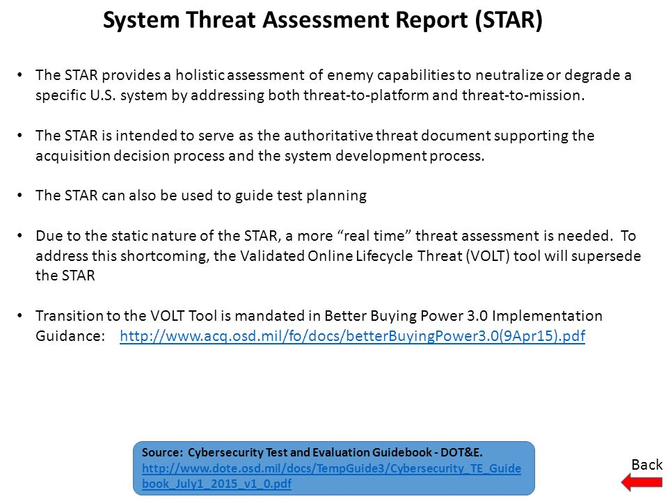 Sample Threat Assessment Sample Threat Assessment Template Sample