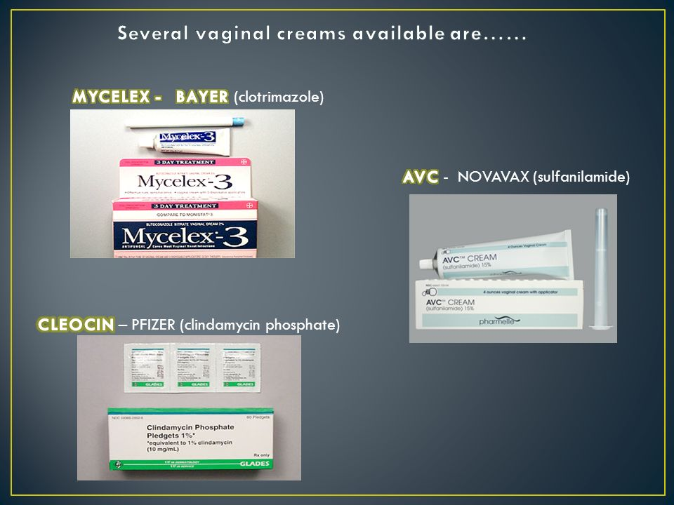 Drug interactions imdur viragra, Imdur split tablet, drugs ...
