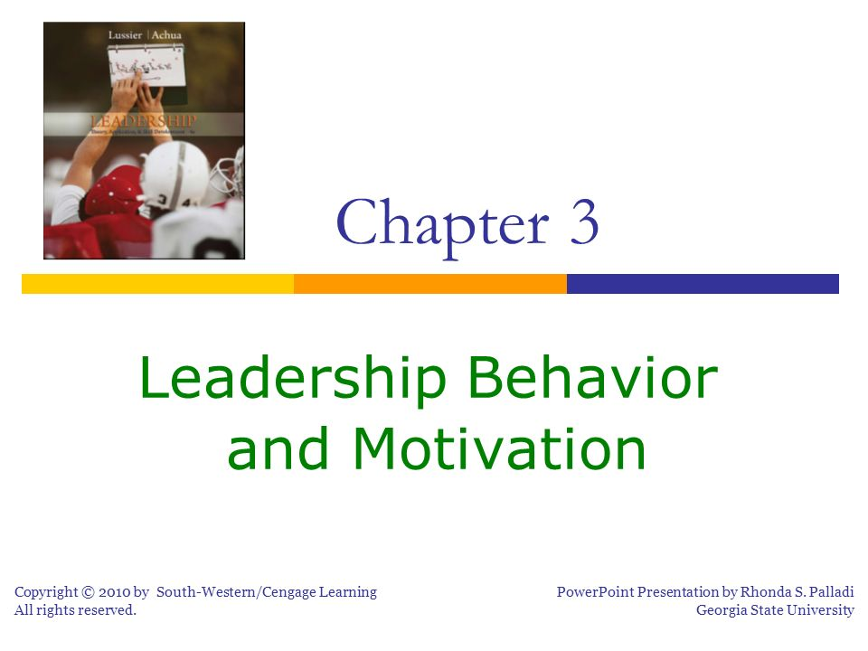 motivation and simpson s behavior Prochaska, diclemente, & norcross, 1992 simpson & joe  1993), motivation  other perspectives on motivation and behavior change, we will use constructs  being motivated to perform a behavior is critical to an individual's performance.