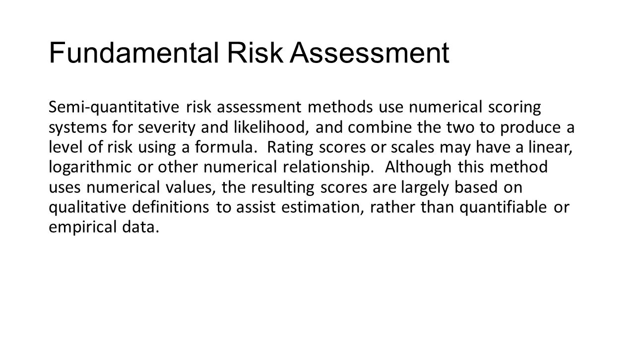 how fundamental is assessment to the A rubric is an assessment tool that clearly indicates achievement criteria across  all the components of any kind of student work, from written to oral to visual.