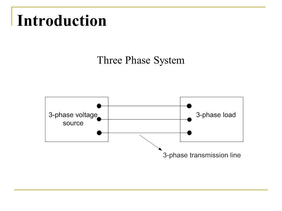 Chapter 4 three phase circuit ppt video online download for Soil 3 phase system