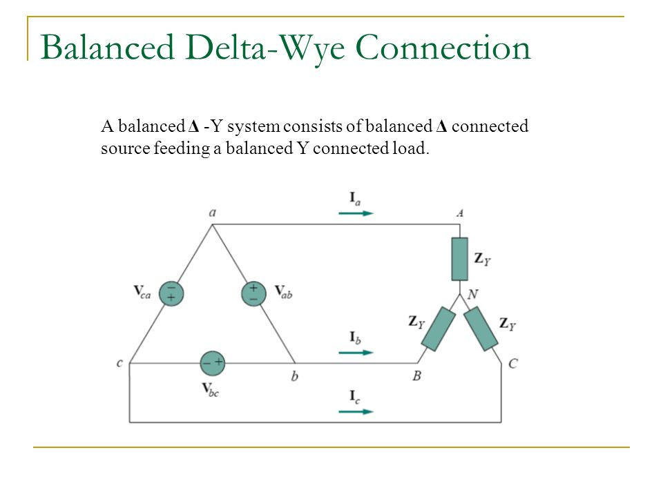 CHAPTER 4: THREE-PHASE CIRCUIT - ppt video online download on delta y wiring, wye connection diagram, wye transformer diagram, corner grounded delta diagram, delta wye transformation, 480 delta wiring diagram, delta connection diagram, grounded delta transformer diagram, 12 lead delta wiring diagram, delta motor windings, open delta transformer diagram, delta wound motor diagram, delta or wye, delta wye voltages, delta to delta wiring diagram, high leg delta wiring diagram, delta phase, delta vs y, delta to wye circuit, wye electrical diagram,