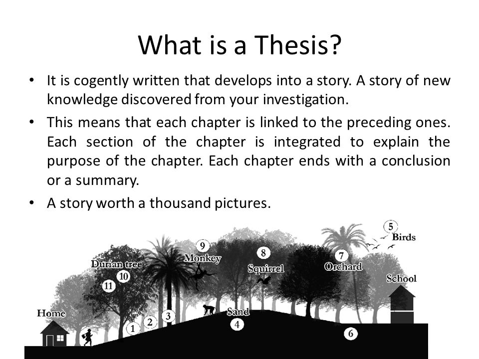 synopsis of phd thesis in management Chanakya research offers phd thesis consultation services phd synopsis help, editing, statistics and reference/sample papers are some of our popular services.