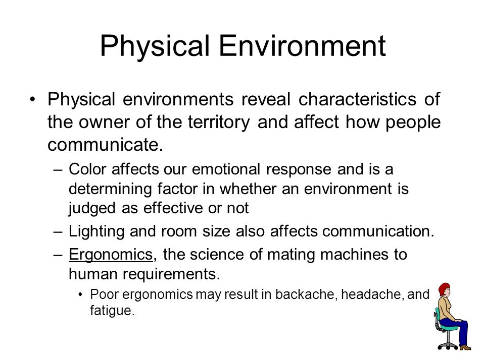 What Factor Affects The Color Of A 28 Images Ppt Chapter 7 Weathering And Erosion Powerpoint