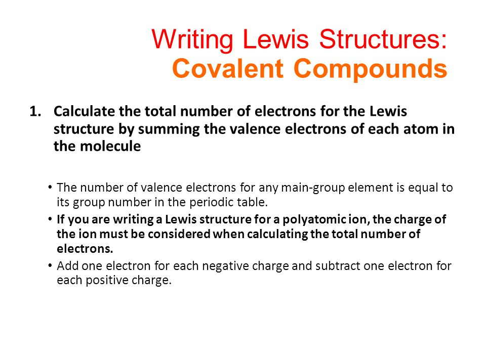 write a single correct lewis structure for so3 negative 2