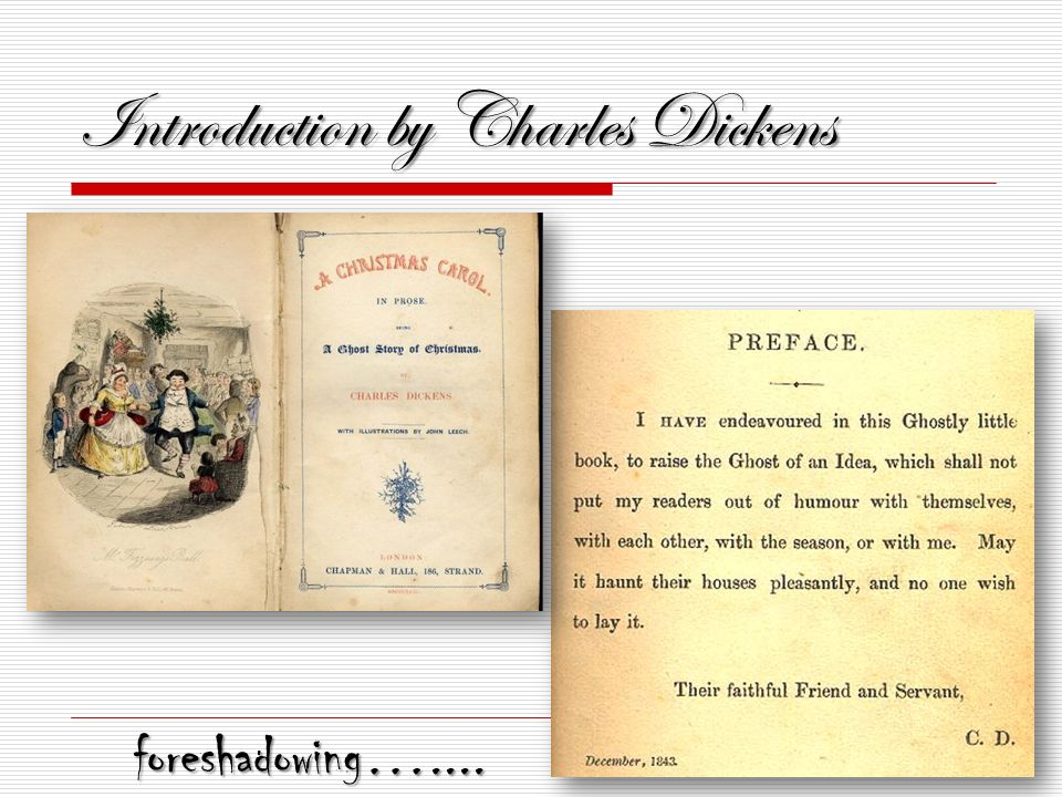 an overview of the victorian england and the introduction to the english author charles dickens General overview of the victorian era and timeline  victorian england was a deeply religious country  middlemarch charles dickens.