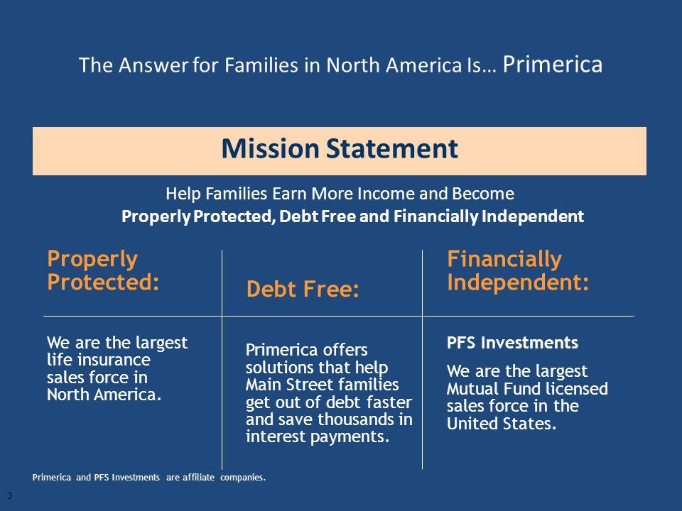 Metlife Direct Life Insurance Primerica Life Insurance Login Stunning Primerica Life Insurance Quote