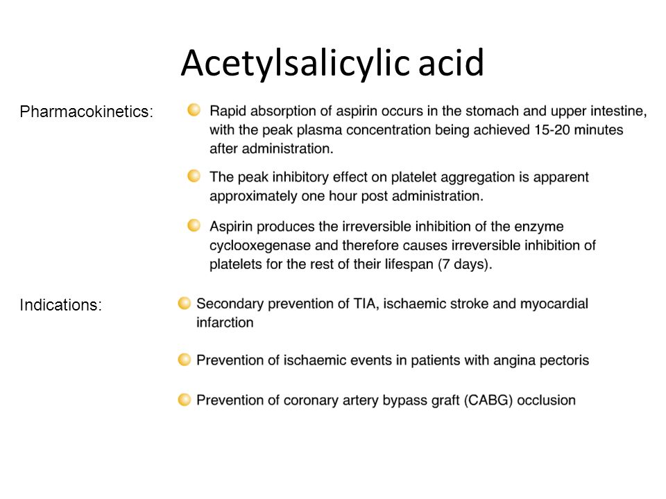 acetylsalicylic acid lab essay example Acetylsalicylic acid lab this lab report acetylsalicylic acid lab and other 63,000+ term papers, college essay examples and free essays are available now on reviewessayscom autor: reviewessays • december 3, 2010 • lab report • 1,364 words (6 pages) • 3,479 views.