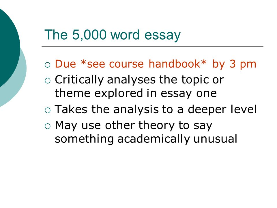 write theme analysis essay Free theme analysis papers, essays, and research papers.