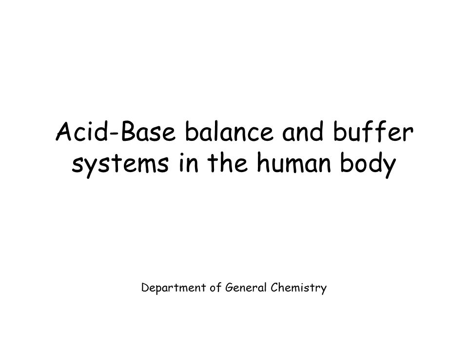 ph balance in human body What is ph of human body   human body ph balance is key failure to maintain an alkaline ph in our tissues and cells will hurt our cellular health too much.