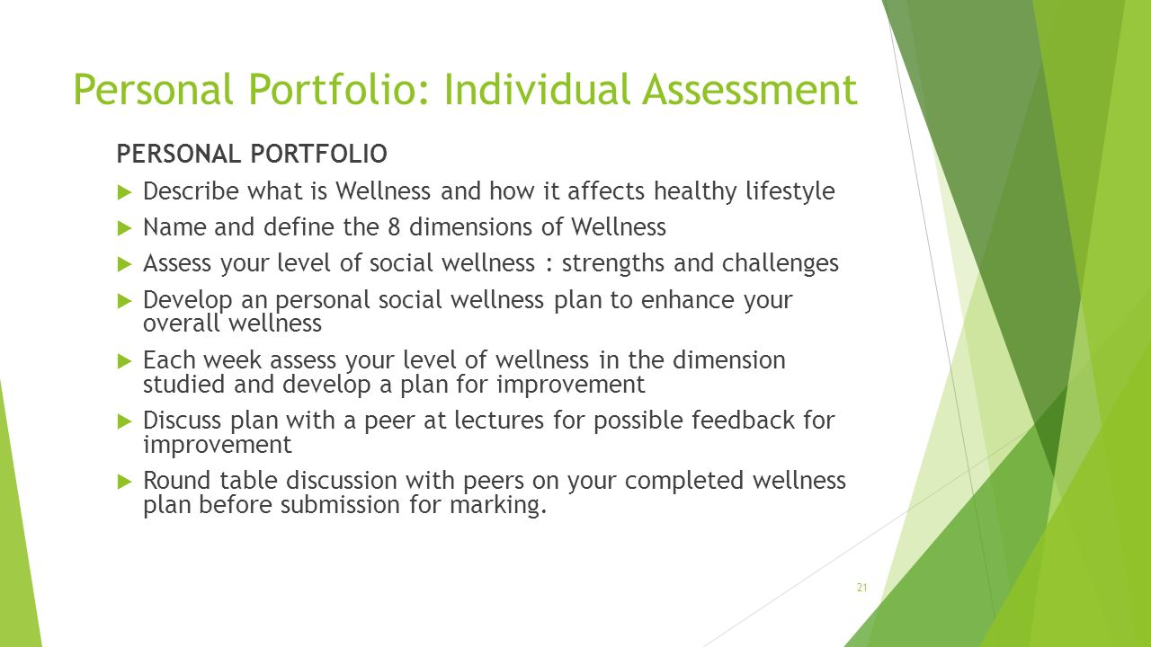 Wellness And Healthy Lifestyle Intellectual Wellness