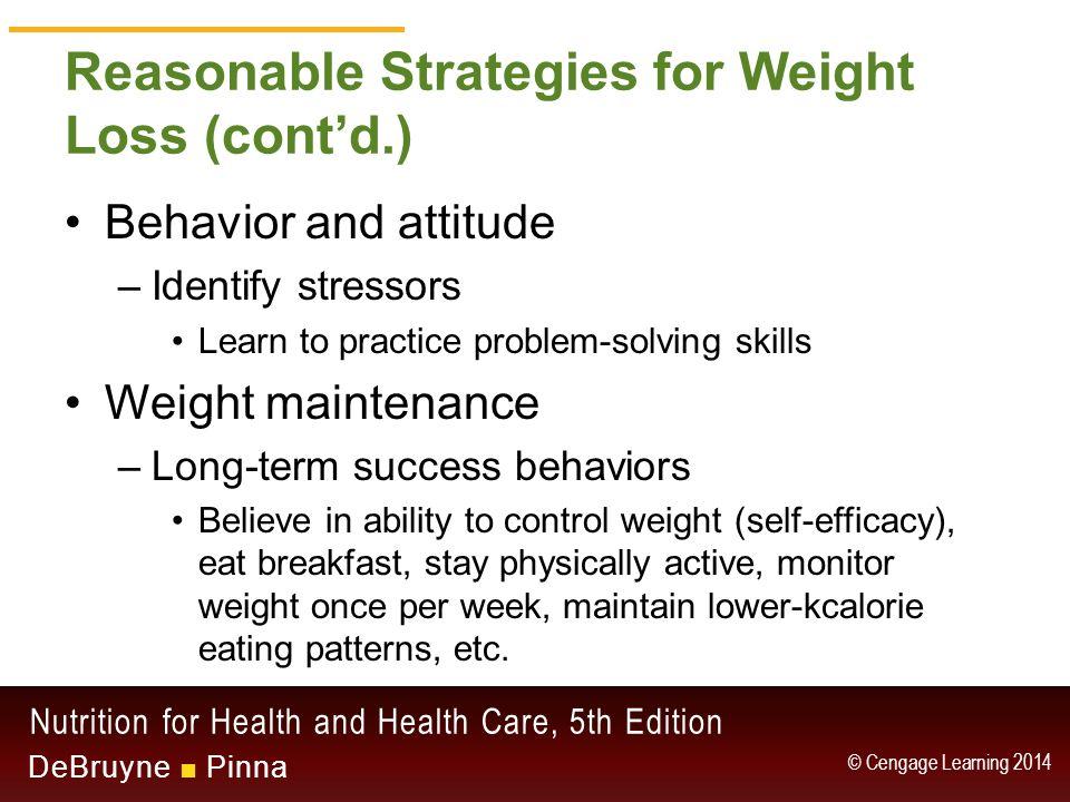 Flaxseed weight loss image 4