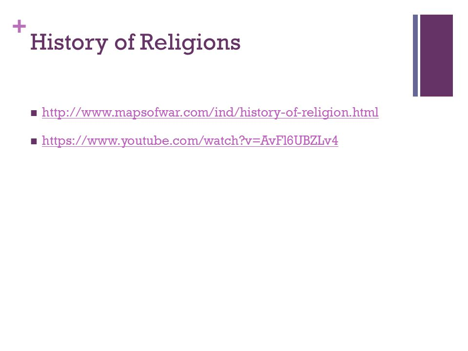 Spread of world religions ppt download history of religions httpmapsofwarindhistory gumiabroncs Choice Image