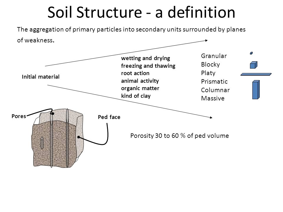 Mlra soil survey leader ppt video online download for Organic soil definition