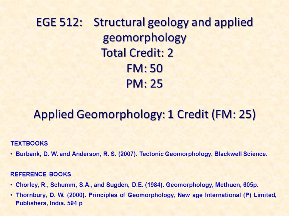 applied structural principles residential Introduction to the principles of virtual work cee 421l matrix structural analysis department of civil and environmental engineering duke university henri p gavin fall, 2014 is applied the stress.