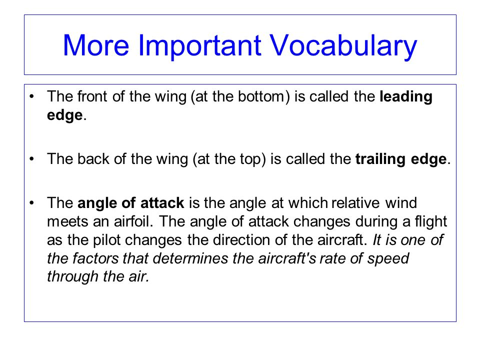 bernoulli's principle and newton's laws of First, bernoulli's principle and newton s laws of forces are both right when it comes to explaining lift my twist on the subject uses bernoulli's to explain a low pressure area on the surface of a wing and newtons laws to explain the force exerted on the underside of the wing by the equal and opposite.
