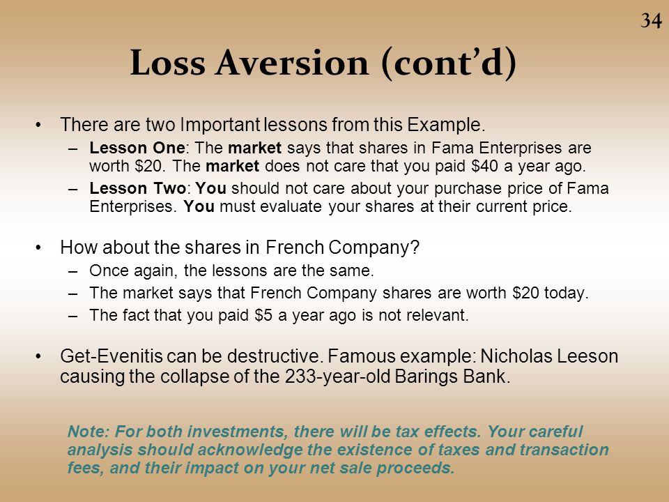 effects of barings collapse on the Handling of the end-february collapse of barings bank, the sacred cow is no longer so sacred,  effects of derivatives should not be exaggerated, especially.